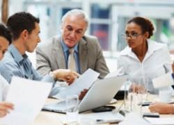 Πρόγραμμα ετοιμασίας για την Πιστοποίηση Project Management Professional PMP®