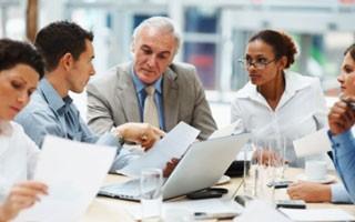 Πρόγραμμα ετοιμασίας για την Πιστοποίηση Project Management Professional PMP® – εξ' αποστάσεως