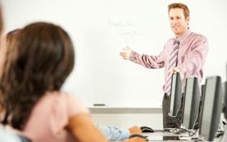 Εξ αποστάσεως Εκπαίδευση Εκπαιδευτών και Πιστοποίηση NCFE