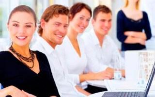 Μεθοδολογία Training & Development