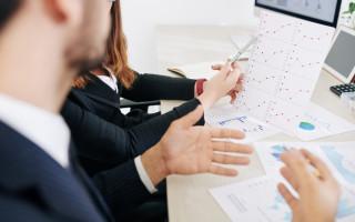 Έρευνες για την Ικανοποίηση και τις Απόψεις των εργαζομένων