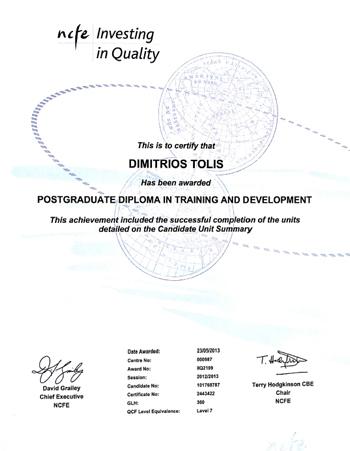 TTT_e-learning_deigma-diploma