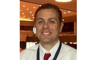 Στυλιανός Μυστακίδης MSc, MA, PMP®, PhD Scholar