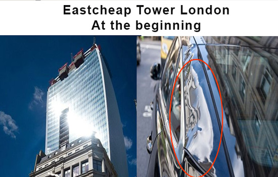 EastCheapTowerLondon_550x351