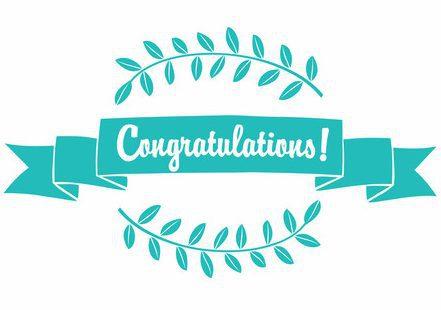 congrats_large