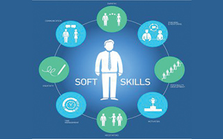 Soft Skills for Project Managers