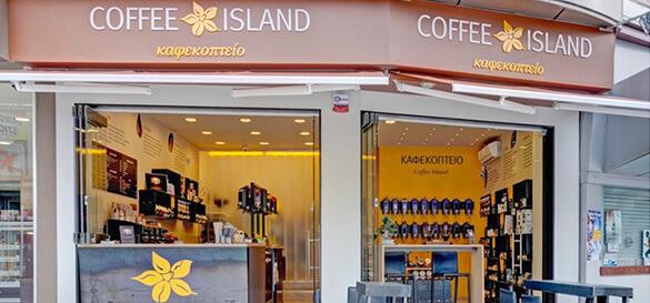 CoffeeIsland1
