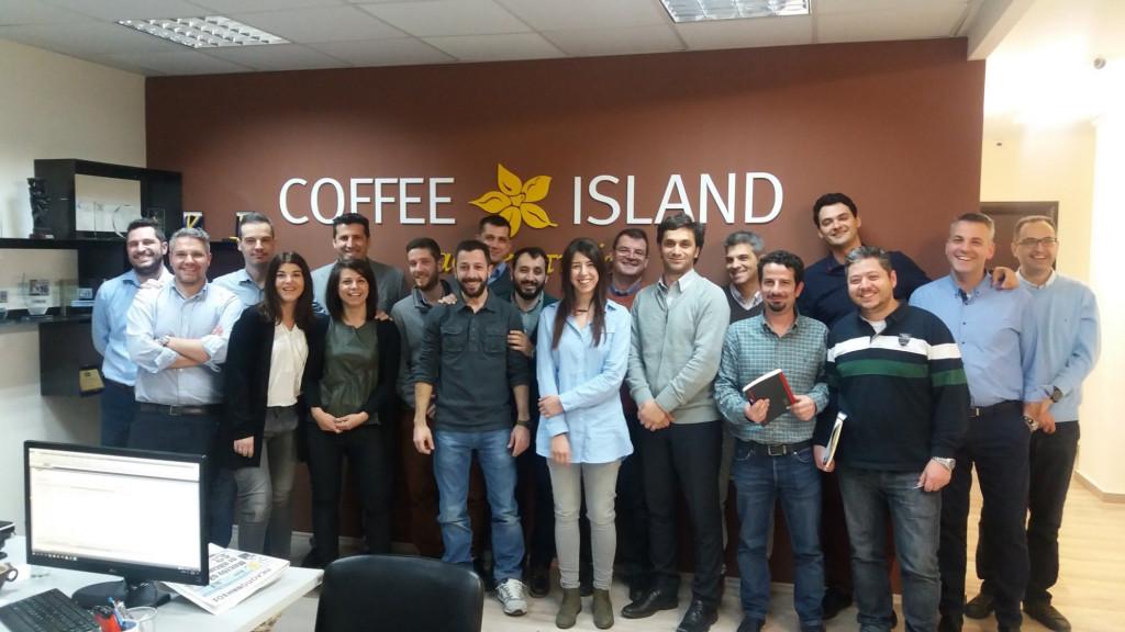 coffeeisland4