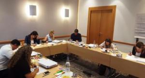 ΤΤΤ Workshop